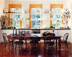 dining table kitchen island 6 ways to rethink the kitchen island