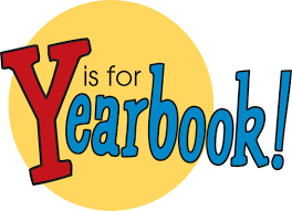 free yearbook 5th grade yearbook schools