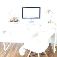 bureau multimedia ikea bureau multimedia blanc zenty co