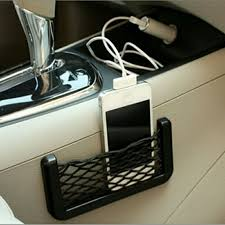 buy mercedes accessories 61 best w 203 images on mercedes c and c class
