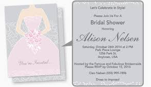 bridal shower wording bridal shower invite etiquette gangcraft net