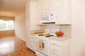 kitchen interiors natick photos and video of natick park south in sherman oaks ca