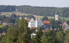 Bad Saulgau Reha Stadt Aulendorf Gastgeberverzeichnis Pdf