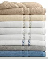 thanksgiving bath towels white and grey bath towels towel gallery