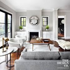 29 best our portfolio no 1 images on pinterest home decor