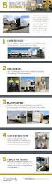 best 25 hire movers ideas on pinterest moving hacks packing to