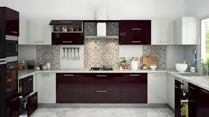 2018 kitchen cabinet color trends kitchen color trends 2018 kitchen design ideas