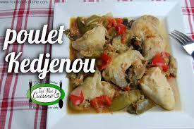 cuisine ivoirienne kedjenou poulet kedjenou tchop afrik a cuisine