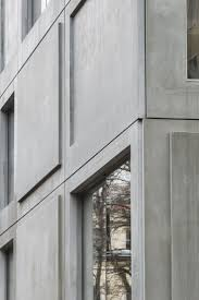 best 25 precast concrete ideas on pinterest precast concrete