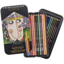 prismacolor watercolor pencils prismacolor watercolor pencils 12 pkg honey bee sts