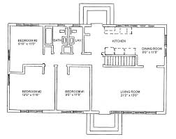 floor plans for a ranch house open ranch style floor plans inspirational open concept ranch
