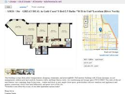 Craigslist One Bedroom Apartment For Rent Craigslist 1 Bedroom Apartments For Rent Chefworkscatering With