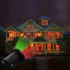 solar christmas light projector solar led light projector christmas decorations light indoor outdoor