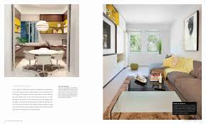 luxe home interiors introducing the brand new dkor interiors daily architecture