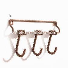 Decorative Coat Hook Rustic Coat Hooks Source Quality Rustic Coat Hooks From Global