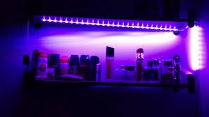 led strip light kit ikea photo u2013 home furniture ideas
