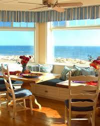 Esszimmer Fellbach Lampe Esszimmer Oval Strand Haus Design Mit Bunten Frühstücksecke