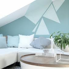 Wohnzimmer Ideen Privat Beautiful Wohnzimmer Ideen Dachschrage Photos Ghostwire Us