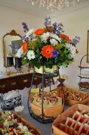 783 best longaberger baskets images on pinterest basket ideas