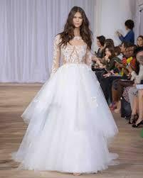 ines di santo wedding dresses ines di santo fall 2016 wedding dress collection martha stewart