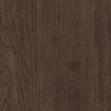 Formica Laminate Flooring Kitchen Formica Laminate Countertop 7739 Cocoa Maple 4x8 Sheet