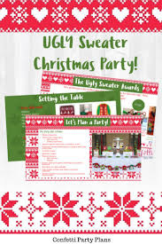 christmas cocktail party clipart 812 best christmas party ideas crafts gifts u0026 recipes images on