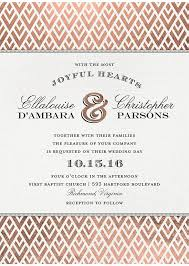 same wedding invitations wedding invitation wording ceremony and reception at same venue