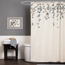 Bathroom Sets Shower Curtain Rugs Appealing Coffee Tables Shower Curtain And Rug Set For