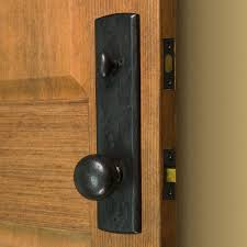 Exterior Door Handleset Farmhouse Door Knobs And Locks U2014 Farmhouse Design And Furniture