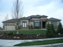 best 25 stucco house colors ideas on pinterest stucco paint stucco