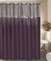 Orchid Shower Curtain Curtain Bathroom Designs Bathroom Shower Curtains Modern New