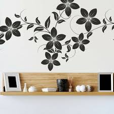 Wall Stickers Low Price Designer Wall Stickers Home Interior - Wall sticker design ideas