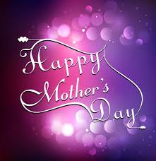 happy mothers day wallpapers happy mothers day archives hd wallpapers