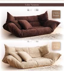 Japanese Sofa Bed Stunning Japanese Sofa Bed Sofa Bed Roof Floor Sofa Sofa