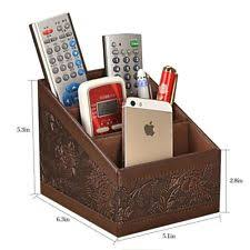 Executive Desk Organizer Executive Desk Organizer 8 Set Office Table Stand Pad Tray