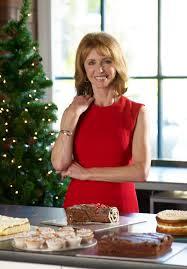Christmas Cake Decorations Jane Asher by Jane Asher U0027s Christmas Yule Log Recipe Dealz