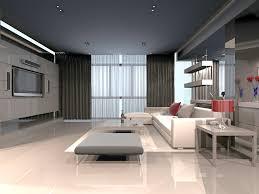 wonderful virtual living room designer green room design hd
