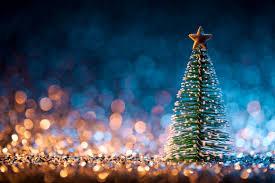 christmas trees and lights do jews put up christmas trees u2013 the forward