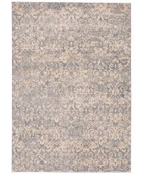 Area Rug Buying Guide Kelly Ripa Home Rugs Macy U0027s