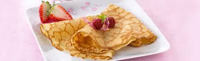 crepes hervé cuisine frozen crepes blinis and pancakes
