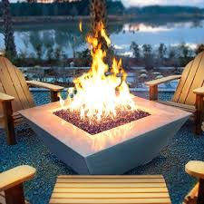 40 fire pit 48 best firepit fountain images on pinterest fire pits fountain