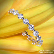 Beautiful Wedding Rings by Best 25 Dainty Engagement Rings Ideas On Pinterest Wedding