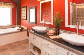 Mobile Home Bathroom Fixtures by Branch Creek Sun Communities Inc Idolza