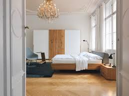Buying Guide Modern Furniture - Modern furniture boston