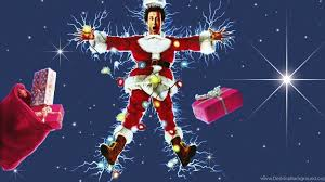 watch national lampoon u0027s christmas vacation trailer desktop background