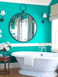 paint ideas for bathroom bathrooms colors painting ideas ghanko