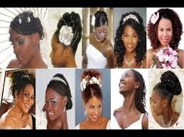 long black hairstyles 2015 with pin ups bridal hairstyle for black women short medium long hair 2015