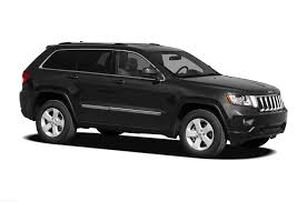 charcoal jeep grand cherokee black rims 2011 jeep grand cherokee laredo reviews amarz auto