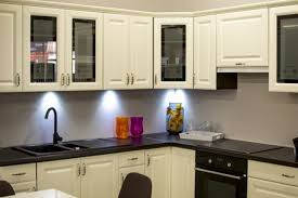 kitchen cabinets colorado springs trending designs for colorado springs kitchen cabinets