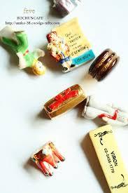 epiphany cake trinkets 29 best galette des rois images on king cakes